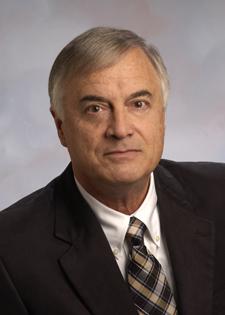 Harry Y. McSween
