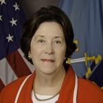 Margaret Scobey