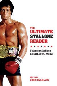 StalloneReader