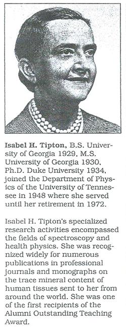 Tipton-sidebar