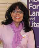 Lisa Y.F. Parker