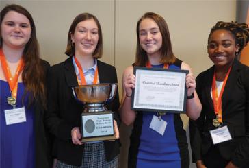 ethics bowl winners