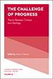 The Challenge of Progress:Theory between Critique and Ideology